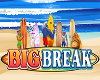Big Break Instant Win