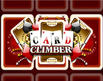 Card Climber