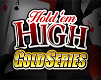 Hold `em High Gold