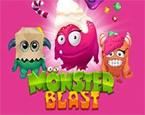 Monster Blast