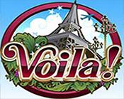 Voila!
