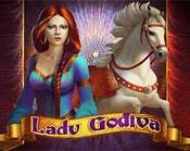 Lady Godiva