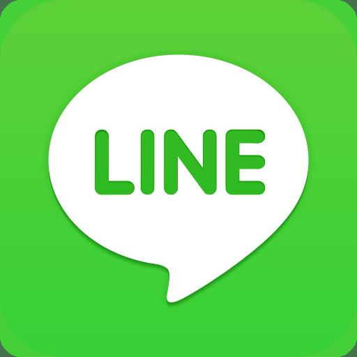 Line unovegas